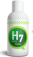 H7 —  защита от плесени! Глубоко проникает в структуру обрабатываемой поверхности, вытесняя грибок, пробиотик.