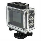 Экшн камера SJ4000 SJCAM WiFi, фото 3