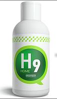 Н9 — с пробиотиками и энзимами,предназначенного для ухода за кожаной,деревянной мебелью и предметами интерьера