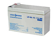Logicpower LP-GL 12V 7.2AH