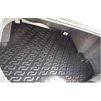 Коврик в багажник на   Hyundai Santa Fe classic ТАГАЗ (06-)