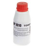 Тонер HP LJ 1010/1012/1015/1020/1022 (TRHP1020) (бутль 100 г) SCC