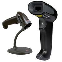Ручной сканер Honeywell 1250g Voyager