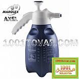 Піноутворювач Marolex Axel Foamer 2000 (піногенератор 2 л. Маролекс Аксель), фото 2