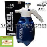 Піноутворювач Marolex Axel Foamer 2000 (піногенератор 2 л. Маролекс Аксель), фото 7