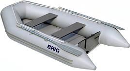 Надувная лодка Brig B265
