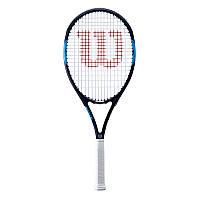 Теннисная ракетка WILSON MONFILS OPEN 103