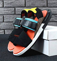 Сандалии мужские Adidas Y-3 KAOHE SANDAL