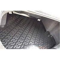 Коврик в багажник на  Skoda Superb Combi (3T5) (09-15)