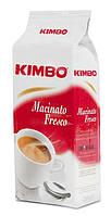 Кофе молотый KIMBO Macinato fresco, фото 1