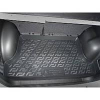 Коврик в багажник на  Suzuki Grand Vitara (05-) 5дв.