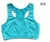 SPORTS BRA спортивное женское белье (А Бра), фото 1