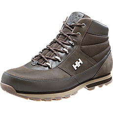Ботинки Helly Hansen Calgary , фото 3