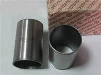 Гильза блока цилиндра Газель,Волга двигатель 406 (комплект 4шт) (производство г.Конотоп)