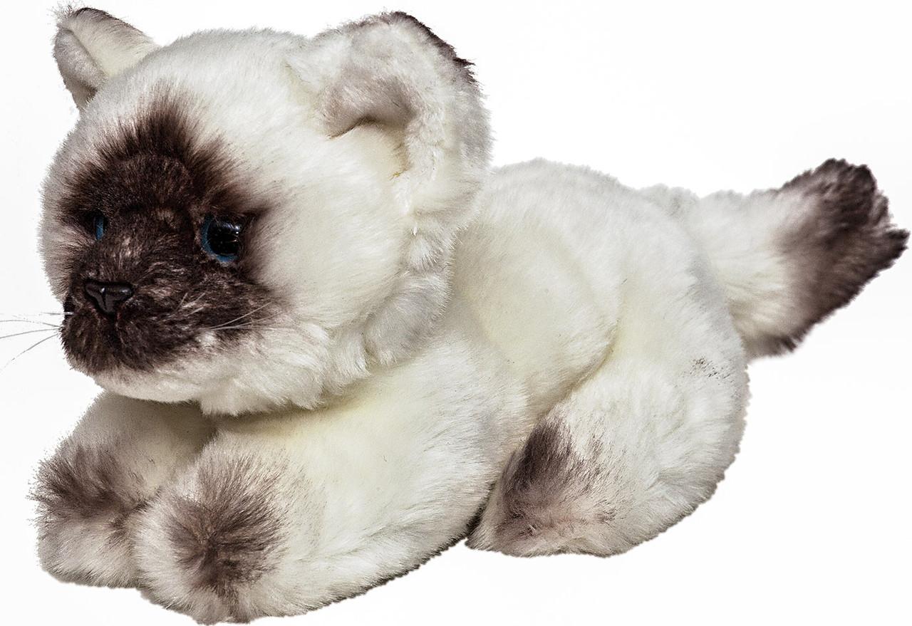 """Мягкая игрушка """"Кошка Сима"""" Fancy (FJC-654(SV))"""