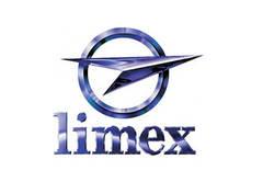 Тачки ,тележки LIMEX