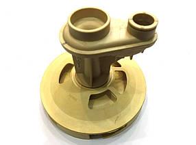 Диффузор для насосной станции Pedrollo 121007X (Белый)