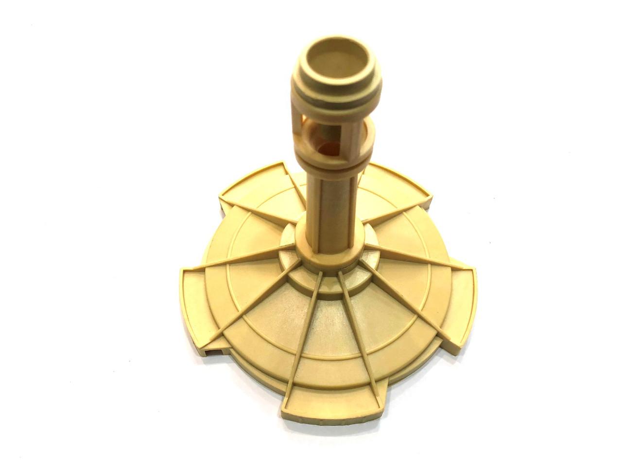 Диффузор для эжекторного насоса Marina APM 100/25 (Белый)