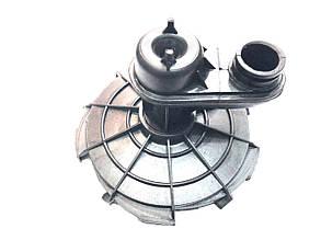 Диффузор для насосной станции JET 100 разборной (Черный), фото 2