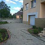 Свидивок сдам комнаты в доме Тарасова гора 3-6 июня +380504646033+380504642622, фото 9