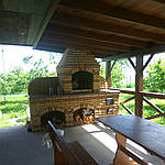 Свидивок сдам комнаты в доме Тарасова гора 3-6 июня +380504646033+380504642622, фото 8