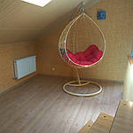 Свидивок сдам комнаты в доме Тарасова гора 3-6 июня +380504646033+380504642622, фото 7