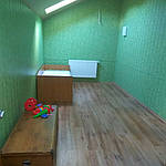 Свидивок сдам комнаты в доме Тарасова гора 3-6 июня +380504646033+380504642622, фото 6