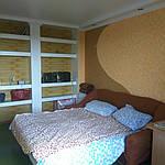 Свидивок сдам комнаты в доме Тарасова гора 3-6 июня +380504646033+380504642622, фото 5