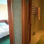 Свидивок сдам комнаты в доме Тарасова гора 3-6 июня +380504646033+380504642622, фото 4