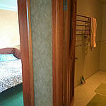 Тарасова гора , Свидивок сдам комнаты .+380504646033+380504642622, фото 4