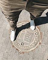 Коричневые джинсы мужские в Украине. Сравнить цены 1a5d53b86aa08