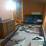 Свидивок сдам комнаты в доме Тарасова гора 3-6 июня +380504646033+380504642622, фото 3