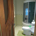 Свидивок сдам комнаты в доме Тарасова гора 3-6 июня +380504646033+380504642622, фото 2