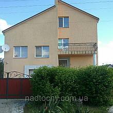 Свидивок сдам комнаты в доме Тарасова гора 3-6 июня +380504646033+380504642622