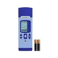 Индикатор электромагнитных полей — RADEX EMI50 Праймед