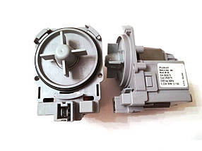 Насос/помпа M50 30W на стиральную машину ASKOLL (Италия)