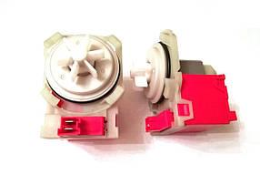Насос/помпа COPRECI 30W на стиральную машину (Италия)