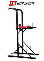 Workout станция Hop-Sport HS-1004K  для дома и спортзала