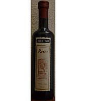 Винний оцет червоний Acentino Rosso 500мл