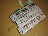 Переключатель ПМ-083 ( 11НЕ-083 ) 7-ми позиционный производство Италия, фото 3