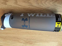 Бутылка Under Armour CamelBak Water Bottle