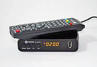 LORTON T2-18 HD mini - Т2 Тюнер DVB-T2  , фото 1