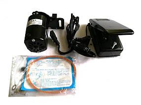 Электропривод для швейной машины YDK YM-50 180W