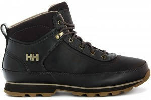 Ботинки Helly Hansen Calgary , фото 2