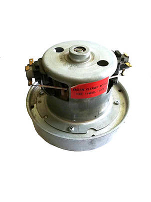 Электромотор для пылесосов универсальный 11ME86 / 1400W, фото 2