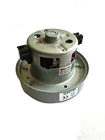 Электромотор для пылесосов универсальный VAC030UN 1400W / 220V / SKL (Италия)