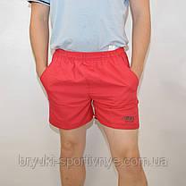 Шорты мужские спортивные - Sport, фото 2