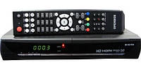Ресивер Openbox S6 HD PVR, фото 1