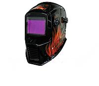 Маска сварочная автоматическая МСА-891 Хамелеон