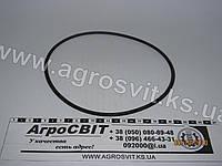 Кольцо резиновое 187,0*4,6, кат. № 190-200-46